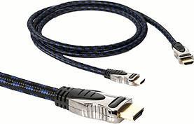 goldkabel-highline-hdmi-kabel-1-5m