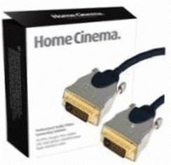 shiverpeaks-professional-dvi-d-kabel-1-5m