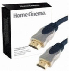 Shiverpeaks PROFESSIONAL HDMI Kabel (20,0m)