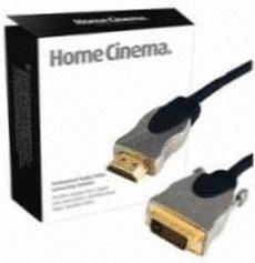 Shiverpeaks PROFESSIONAL HDMI-DVI-D (2,0m)
