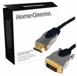 Shiverpeaks PROFESSIONAL HDMI-DVI-D (20,0m)