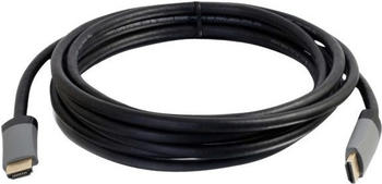 C2G 80558 Select Standard Speed HDMI Kabel mit Ethernet (15,0m)