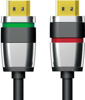 purelink-ultimate-uls1000-015-high-speed-hdmi-kabel-mit-ultra-lock-system-1-5m