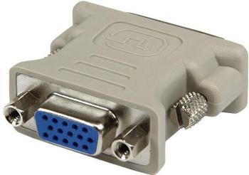 StarTech VGA auf DVI Monitor Adapter
