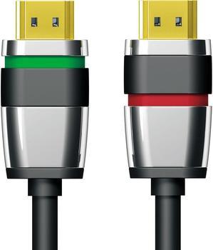 purelink-ultimate-uls1000-020-high-speed-hdmi-kabel-mit-ultra-lock-system-2-0m