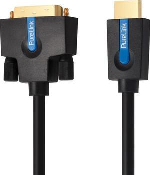 purelink-cinema-cs1300-050-hdmi-dvi-kabel-5-0m