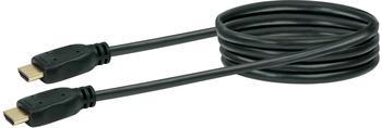 Schwaiger HDMI0300043 (3,0m)