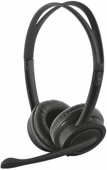 trust-computer-17591-mauro-usb-headset