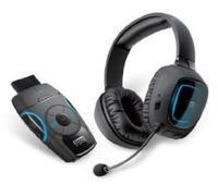 6 Spiele Headsets im Vergleichstest