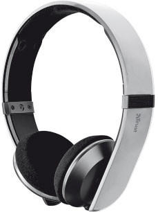 trust-computer-18759-bulano-design-headset