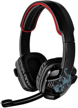 trust-computer-gxt-340-71-surround-gaming-headset-19116