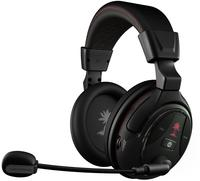 Voyetra Turtle Beach Ear Force Z300