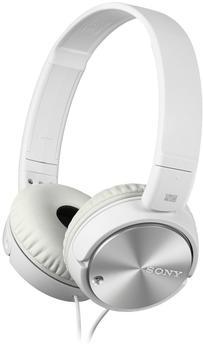 Sony MDR-ZX110NA weiß
