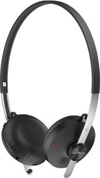 Sony SBH60 (schwarz)