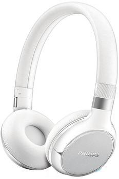Philips SHB9250 weiß