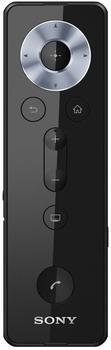 Sony 1281-3583