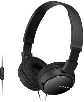 sony-mdr-zx110ap