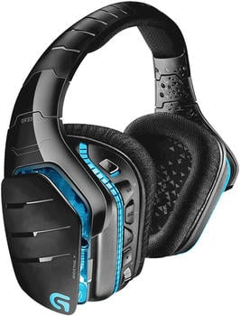 logitech-g933-artemis-spectrum-wireless-71-gaming-headset