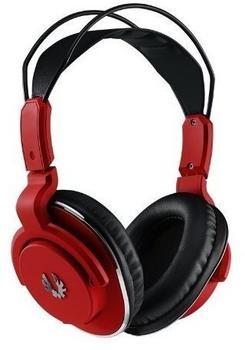 bitfenix-flo-gaming-headset