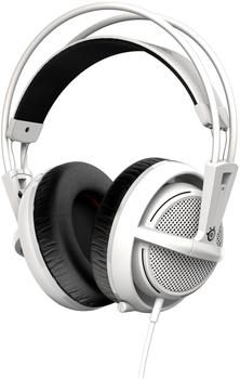 steelseries-siberia-200-headset