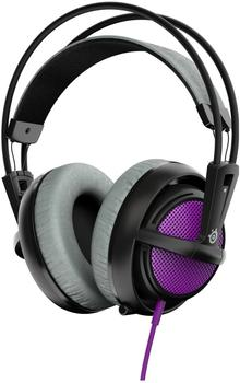 steelseries-siberia-200-headset-sakura-purple