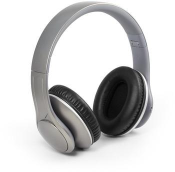 technaxx-musicman-bt-x15-silber