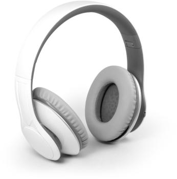technaxx-musicman-bt-x15-weiss