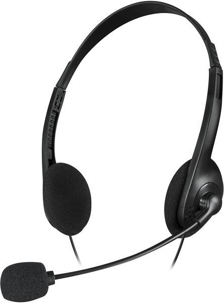 Speedlink SL-870003-BK