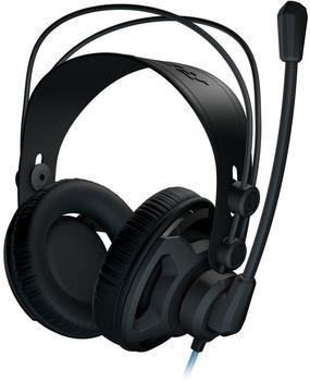roccat-renga-studio-grade-gaming-headset