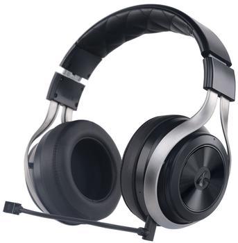 lucid-sound-headset-lucid-sound-ls30-wireless-gaming