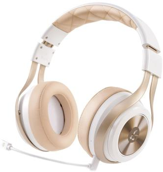 LucidSound LS30 Wireless Gaming White
