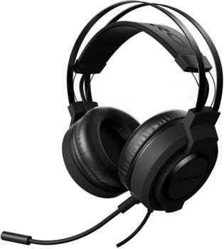 Tesoro Olivant 7.1 Gaming Headset