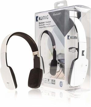koenig-electronic-headset-weiss