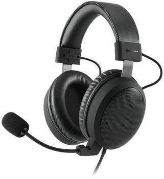 sharkoon-b1-headset-schwarz