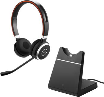 jabra-evolve-65-ms-duo-inkl-ladest-headset