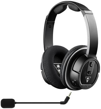 turtle beach gaming headset test 25 turtle beach gaming. Black Bedroom Furniture Sets. Home Design Ideas