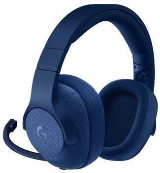 logitech-g433-blau