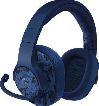 logitech-g433-blau-camouflage
