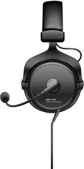 beyerdynamic-mmx-300-2-generation-premium-gaming-headset