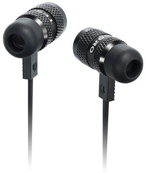 Tesoro Tuned In-ear Pro A3