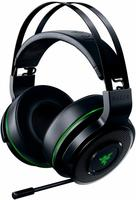 Razer Xbox One Thresher Ultimate