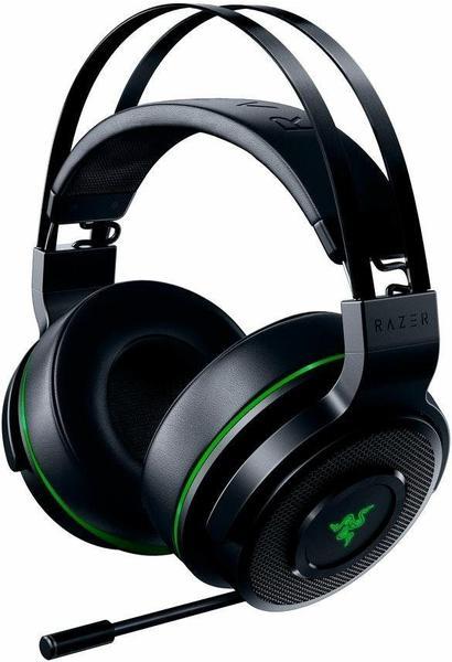Razer Xbox One Thresher Ultimate