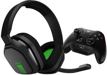 astro-xbox-one-a10-gaming-headset-m60-mixamp-graugruen