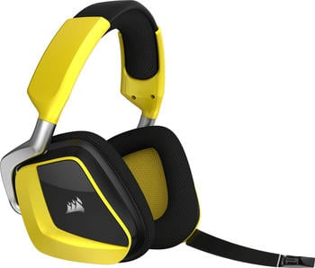corsair-gaming-void-pro-rgb-wireless-special-edition-yellowjacket-headset-gelb