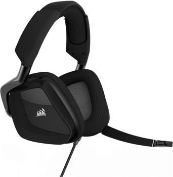 corsair-gaming-void-pro-usb-dolby-71