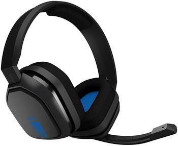 astro-gaming-headset-35-mm-klinke-schnurgebunden-a10-over-ear-grau-blau