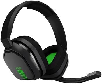 Astro Gaming A10 (Xbox One)