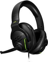 Roccat Khan Aimo Headset