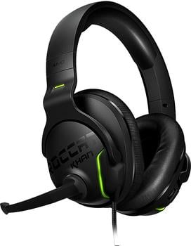 roccat-khan-aimo-71-high-resolution-rgb-gaming-headset-schwarz