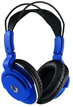 BitFenix Flo (blau)